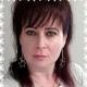 Larabellaprofilképe, 45, Siófok