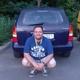 Atosz09profilképe, 46, Kaposvár