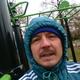 Sándor1979profilképe, 42, Debrecen
