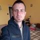 TamásKprofilképe, 35, Cegléd