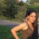 Andrea26profilképe, 28, Perkáta