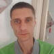Csapocsapsziprofilképe, 39, Székesfehérvár