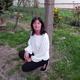 Tina0526profilképe, 48, Érd