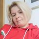 Natalie1profilképe, 39, Balatonboglár