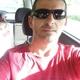 Pety80profilképe, 41, Kecskemét
