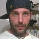 Sisqoprofilképe, 36, Székesfehérvár