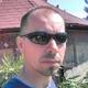 JózsiSprofilképe, 45, Kalocsa