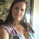 Bernicsillagprofilképe, 36, Gödöllő