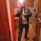 Fecó86profilképe, 34, Ráckeresztúr