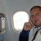 Tommy1profilképe, 44, Miskolc