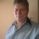Bognárprofilképe, 53, Kecskemét