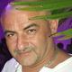 Orhanprofilképe, 52, Kiskunhalas
