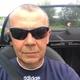 Tomaszimóprofilképe, 55, Kecskemét