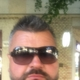 JózsaGyörgyprofilképe, 41, Vác