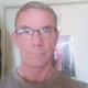 Johny48profilképe, 51, Székesfehérvár