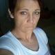 Emese5profilképe, 45, Kazincbarcika