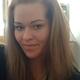 Ebbyprofilképe, 27, Miskolc