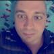 Karesz...profilképe, 38, Vác