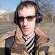 Szakos89profilképe, 31, Miskolc