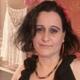 rozsa73profilképe, 48, Kazincbarcika