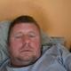 Subriprofilképe, 45, Kecskemét