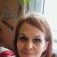 klaudia.mprofilképe, 50, Kecskemét