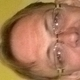 Feherangyalprofilképe, 44, Cegléd