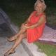 Angeldrumsprofilképe, 56, Cegléd