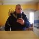 disel007profilképe, 28, Kaposvár