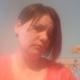 ErzsébetMagdolnaprofilképe, 36, Szigetszentmiklós