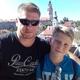 Tomi21profilképe, 43, Miskolc