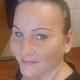 Timmyprofilképe, 41, Kecskemét