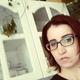 szoboszlainéprofilképe, 40, Miskolc