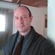 Fulber78profilképe, 43, Budakeszi