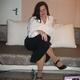 Sorayaprofilképe, 45, Cegléd