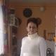 Zsuzsanna49profilképe, 51, Szigetszentmiklós