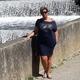 Anita0606profilképe, 51, Székesfehérvár