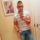 Frobertprofilképe, 34, Szigetszentmiklós