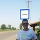 Marton86profilképe, 51, Miskolc