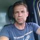 Tommy68profilképe, 53, Miskolc