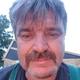 mferiprofilképe, 53, Cegléd