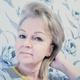 Hannamariprofilképe, 52, Székesfehérvár