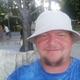 Lászlomolprofilképe, 43, Kecskemét