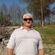 Jani6411profilképe, 56, Kalocsa