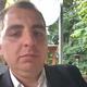 zoli1986profilképe, 35, Miskolc