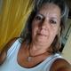emeseprofilképe, 50, Kunszentmiklós