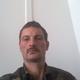 Kiskrisztiánprofilképe, 45, Kecskemét