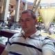 Baluuprofilképe, 35, Budaörs
