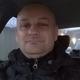 Pankosprofilképe, 43, Miskolc