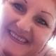 Renikeprofilképe, 42, Kiskőrös